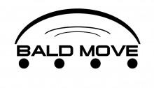 Bald Move