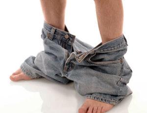 pants-around-ankles-de-84355262