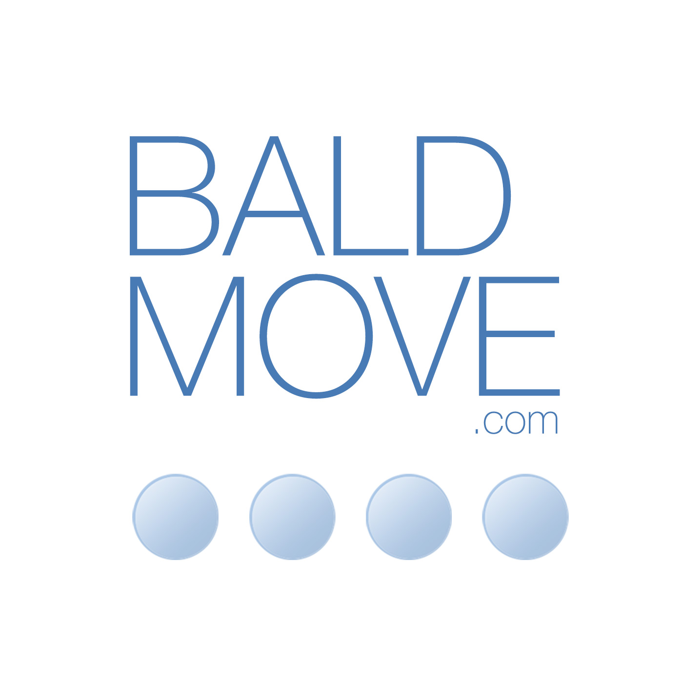Bald Move TV